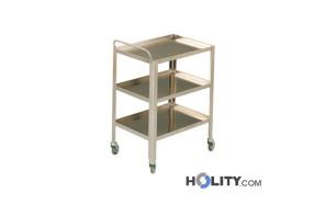 carrello-medicale-in-acciaio-h582_39