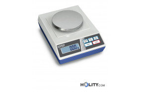 bilancia-di-precisione-per-piccoli-campioni-h585-02