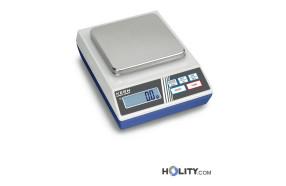 bilancia-di-precisione-con-piatto-in-acciaio-inox-h585-03