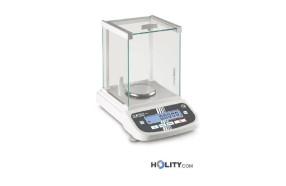 bilancia-analitica-per-pesature-da-laboratorio-h585-07