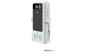 termoscanner-su-piantana-con-gel-igienizzante-h589-01