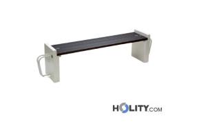 panchina-intelligente-per-spazi-pubblici-h593-01