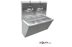 lavamani-chirurgico-con-rubinetto-a-leva-h601-08