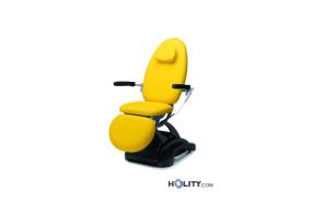 poltrona-prelievi-e-terapie-a-3-motori-h602-02