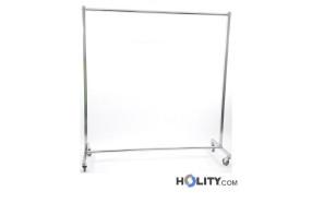 stender-porta-abiti-in-metallo-cromato-h609-06
