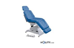 poltrona-per-prelievi-e-terapie-h610_02
