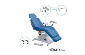 lettino-per-visita-ginecologica-elettrico-h610-03