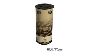 raccoglitore-di-bicchieri-per-coffee-break-h612_02