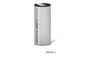contenitore-per-differenziata-per-uso-intero-h612-04