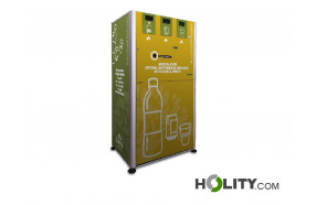 compattatore-ecologico-di-rifiuti-h612_07