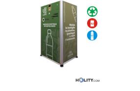 ecocompattatore-per-bottiglie-e-lattine-h612_08