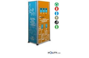 compattatore-di-rifiuti-per-raccolta-differenziata-h612-10