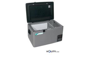 frigorifero-portatile-per-trasporto-medicinali-h613_03