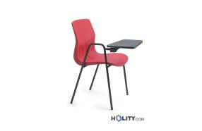 sedia-per-sala-meeting-con-tavoletta-h618-01