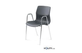 sedia-cromata-con-braccioli-per-meeting-h618_03