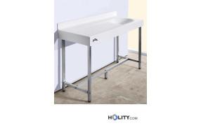 piano-lavabo-con-fasciatoio-per-studi-pediatrici-h621-03