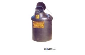 serbatoio-per-raccolta-olii-usati-h626_03