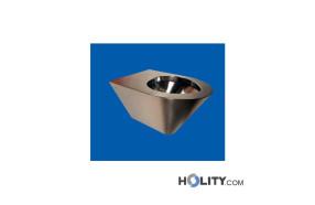 wc-sospeso-in-acciaio-inox-h628_09