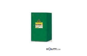 armadietto-per-fitofarmaci-a-1-anta-h630_04