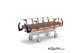 barella-per-trasporto-pazienti-h634-03