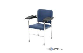 sedia-polifunzionale-per-prelievi-e-vaccini-h634-07
