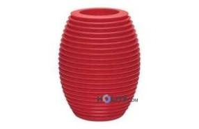 vaso-top-pot-hard-serralunga-h6435