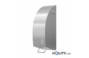 dispenser-per-sapone-liquido-in-acciaio-h647-11