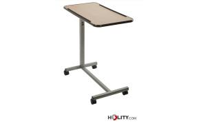 tavolino-da-letto-per-degenza-h648_13