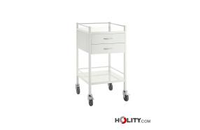 carrello-medicazione-per-ospedali-h648-22