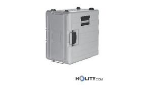 contenitore-termico-trasporto-pasti-h651_04