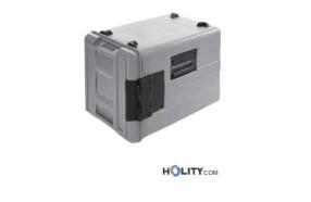 contenitore-termico-per-alimenti-h651_05
