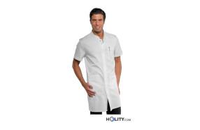 camice-sanitario-stretch-manica-corta--h65_138