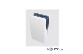 asciugamani-elettrico-ad-aria-con-led-h660-10