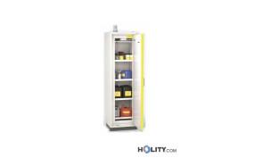 armadio-di-sicurezza-per-liquidi-infiammabili-h665-03
