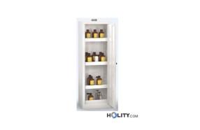 armadio-di-sicurezza-per-la-conservazione-di-sostanze-pericolose-h665-09