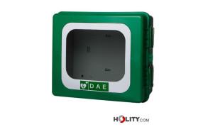 teca-per-defibrillatore-h667-01