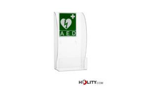 supporto-in-perspex-per-defibrillatore-h667_05
