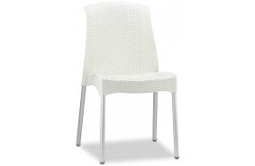 sedia-olimpia-chair-gambe-anodizzate-h74124