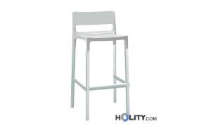sgabello-in-alluminio-a-sezione-quadrata-h74185