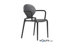 sedia-gio-con-braccioli-scab-design-h74267