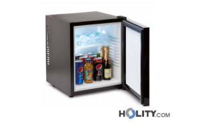 frigobar-termoelettrico-per-hotel-h7677