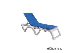 lettino-prendisole-jamaica-beach-grosfillex-h7818