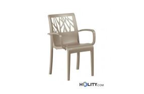 sedia-con-braccioli-vegetal-grosfillex-per-bar-h7827