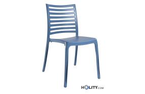 sedia-giardino-in-polipropilene-h78_42