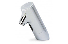rubinetto-a-fotocellula-per-lavabo-h8301