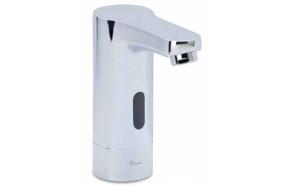 rubinetto-a-fotocellula-per-lavabo-h8303
