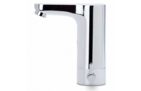 miscelatore-a-fotocellula-per-lavabo-h8308