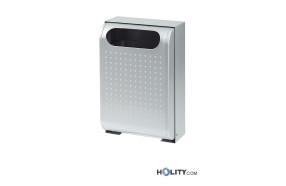 cestino-porta-rifiuti-per-esterni-a-muro-h8606