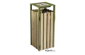 cestino-porta-rifiuti-con-posacenere-per-arredo-urbano-h8647