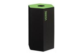 contenitori-per-rifiuti-con-serratura-50lt--h8651